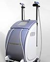 无锡瑞丽整形深蓝微波热塑射频除皱系统