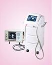 无锡同济医疗美容医院四波长多功能激光系统
