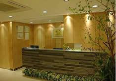 韩国DrChois整形外科诊所