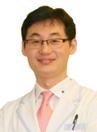 韩国B&A整形外科专家张智云