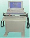 济南106整形多普勒血流控测仪