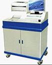 济南106医院化学发光免疫分析仪