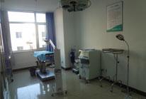 济南106医院手术室