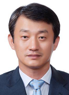 刘正源 (韩)