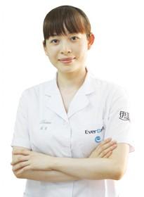 上海伊美尔医疗美容医院整形美容专家吴凌燕
