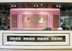 韩国Hansarang女性性整形医院