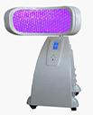 宁夏华美整形医院LED光动力治疗仪