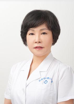 金惠燕 北京延世整形医院专家