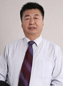 王志坚 北京京民整形专家
