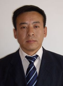 李鸿儒 北京京民整形专家
