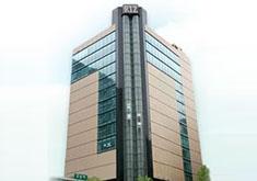 韩国丽姿激光女性整形医院