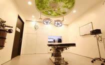 韩国ITEM整形外科手术室