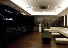 韩国世民整形外科医院