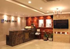 韩国首尔第一整形医院