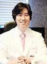 韩国YK整形医院专家KIM YONG KYU