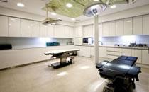 韩国世民整形外科手术室