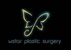 韩国W-star整形外科医院