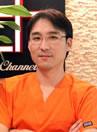 韩国channel整形外科专家韩忠熙