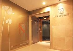 韩国尹熙根整形外科医院