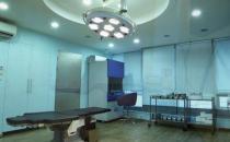 韩国TIARA整形医院手术室