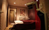 韩国TIARA整形医院美肤室