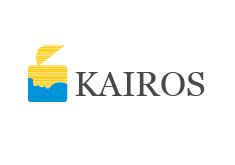 韩国KAIROS整形外科医院