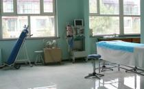 乌鲁木齐艾美手术室