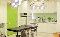 韩国多美人整形外科手术室