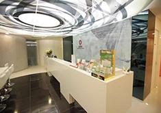 韩国清潭JUNEIS整形外科医院