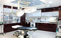 韩国具本埈整形医院手术室