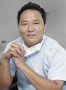 韩国鼻整形研究所专家黄奎锡