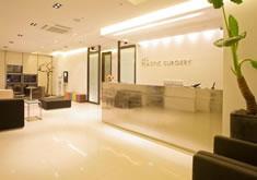 韩国NU整形外科医院