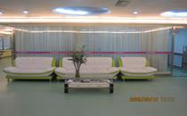 北京雅靓医院咨询室外部环境
