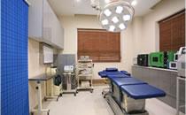 韩国娥佳医院手术室