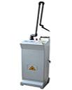 临沂卫康整形超脉冲CO2激光治疗机