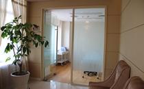 北京延世整形医院治疗室1