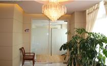 北京延世整形医院治疗室2