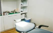 韩国眼鼻美人整形外科医院手术室