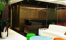 韩国S-ONE整形外科医院大厅