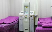 韩国winners整形外科医院美容室