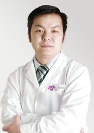 徐荣阳 上海海军整形医院医生