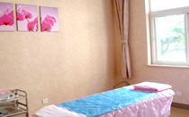 上海海军激光治疗室1