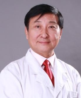 丁平 北京京美整形医生