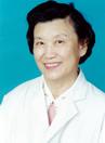 北京五洲医院整形中心专家马圣清
