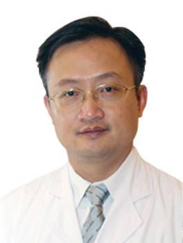 张海明 北京亚馨美莱坞整形医院专家
