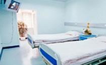 陕西同济医院医院病房