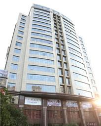 上海原辰医疗美容医院