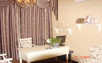 成都博雅整形医院咨询室