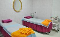 南通维多利亚医疗美容医院VIP病房