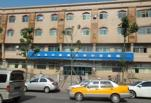 山东中医大学中鲁医院激光整形美容中心